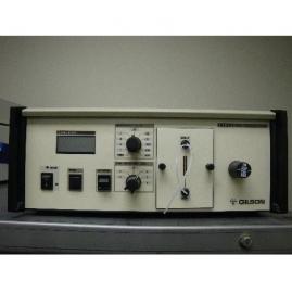 Gilson Model 112 UV Detector