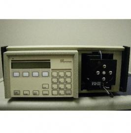 Gilson Model 117 UV Detector