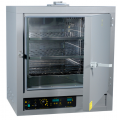 VWR 1330GM Gravity Convection Oven, 1.5 cu.ft.