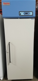 Thermo Scientific Revco High-Performance Laboratory Refrigerator with Solid Door