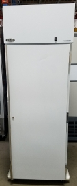 Nor-Lake Scientific General-Purpose Laboratory Refrigerators with Manual Defrost