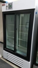 Thermo Scientific General-Purpose Series Lab Refrigerator 38 cu.ft.