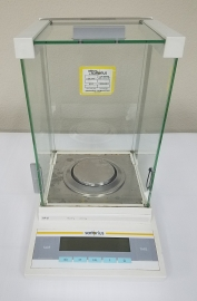 Sartorius BP61 Analytical Balance