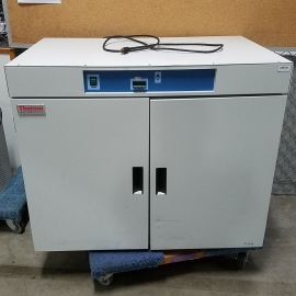Thermo Scientific Mechanical Convection Incubator 310M