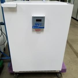 Fisher Scientific Low Temperature Incubator