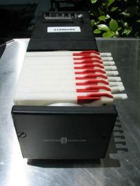 Watson Marlow Model 202U Cassette Pump
