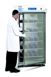 Thermo Scientific Large-Capacity Reach-In CO2 Incubator