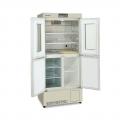 Panasonic Sanyo Refrigerator / Freezer Combo Model MPR414F