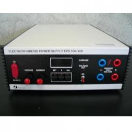 Pharmacia EPS 500 / 400 Electrophoresis Power Supply
