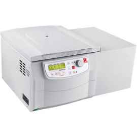 Ohaus Frontier 5000 Series Multi Pro Centrifuge FC5816R
