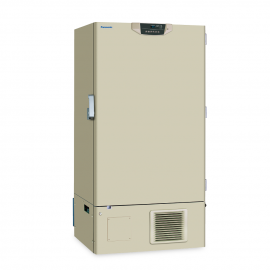 Panasonic Sanyo VIP Series -86C Upright Ultra-Low Temperature Freezer