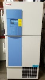 Thermo Scientific Forma 900 Series -86C Upright Ultra-Low Temperature Freezer