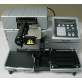 BioTek MultiFlo Microplate Dispenser