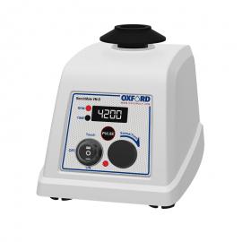 Oxford Lab Products Benchmate VM-D Digital Vortex Mixer