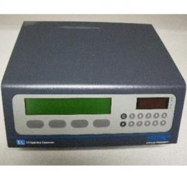 E-C Apparatus EC 6000p Electrophoresis Power Supply