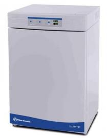 Fisher Scientific Isotemp Direct Heat CO2 Incubator