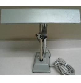 Glo Mark Systems Desk Top UV Lamp