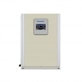 Panasonic Sanyo CO2 Incubator Model MCO-170AICUVL