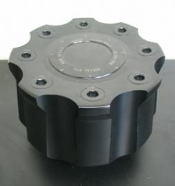 NVT65 Ultracentrifuge Rotor 65000 rpm
