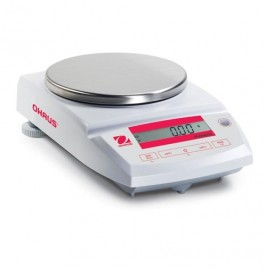 Ohaus Pioneer Series Analytical Balances