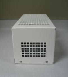 Thermo Condensate Evaporator Model 1900031