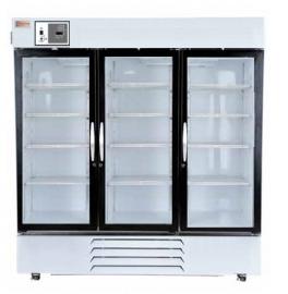 Thermo Scientific General Purpose Lab Refrigerator 72 cu.ft.