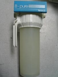 Barnstead B-Pure Deionization System Half size