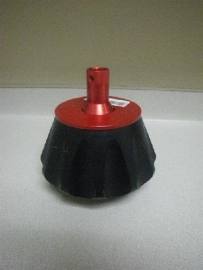 Beckman 70.1 ti Ultracentrifuge Rotor