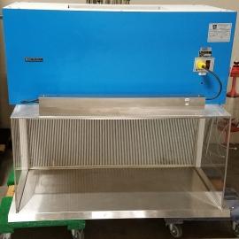 Bellco Laminar Flow Hood Model 8041-84000