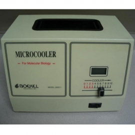 Boekel Microcooler for Molecular Biology Model 260011