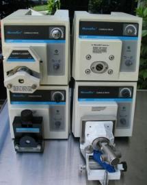 MasterFlex Console Drive Pump Model 7520-60