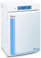 Thermo Forma Model 320-R Direct Heat CO2 Incubator with IR Sensor