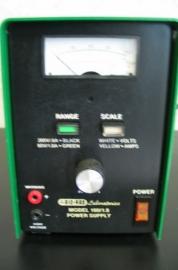 Bio-Rad 160 / 1.6 Electrophoresis Power Supply
