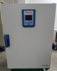Thermo Scientific Heratherm General Protocol Incubator