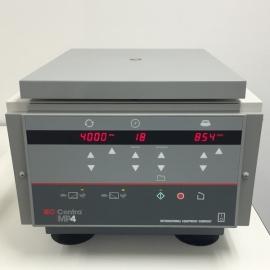 IEC Centra MP4 Benchtop Centrifuge