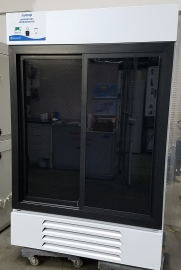 Fisher Scientific Isotemp General Purpose Lab Refrigerator 45 cu.ft.