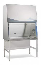 LabConco 4' Purifier Logic+ Class II Type A2 Biosafety Cabinet