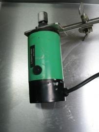 Lightnin LabMaster Overhead Stirrer Model MSV1500U