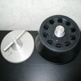 Beckman Compatible Ultracentrifuge Rotor 50000 rpm Model 50