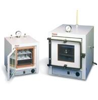 Thermo Napco Vacuum Oven 1.6 cu.ft.