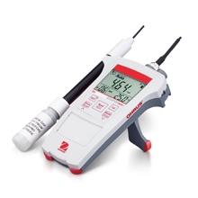 Ohaus DO Meter Model ST300D