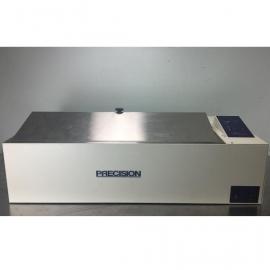 Thermo Precision Digital Circulating Waterbath 24 Gallons Model 270