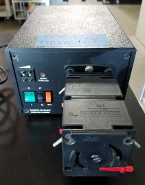 Watson Marlow Peristaltic Pump Model 501U