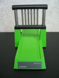 Skatron Filter Punch