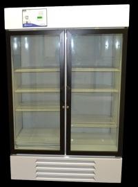 Fisher Scientific Isotemp General Purpose Lab Refrigerator 49 cu.ft.
