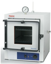 Precision Vacuum Oven Model 29