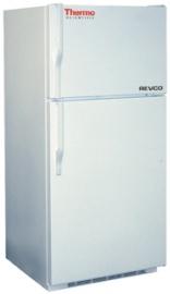 Thermo Scientific General Purpose Lab Refrigerator / Freezer 24.6 cu.ft.