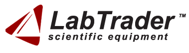 Sartorius BP61 Analytical Balance - LabTrader Inc.