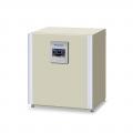 Panasonic Sanyo CO2 Incubator Model MCO-230AICUVH
