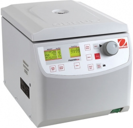 Ohaus Frontier 5000 Series Multi Pro Centrifuge FC5515